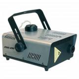Smoke Machine Koollight FOG-890