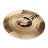Тарілка для барабанів Paiste 8 Rock Splash 10