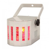 Світловий LED прилад STLS VS-58b