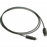 Оптичний кабель Klotz FO03TT