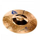 Тарілка для барабанів Paiste Alpha Boomer Splash 12