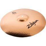 Тарілка для барабанів Zildjian 17