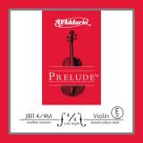 Cтруна D'addario J811(E) Prelude (4/4M)