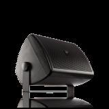Настінна акустична система QSC AC-S6T Чорний