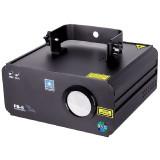 Лазер Perfect FS-6 (GBC)