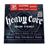 Strings for electric guitar Dunlop DHCN1254
