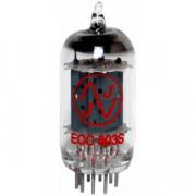 JJ Electronic ECC803s