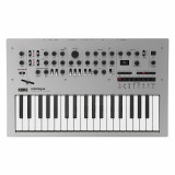 Polyphonic Analogue Synthesizer Korg Minilogue