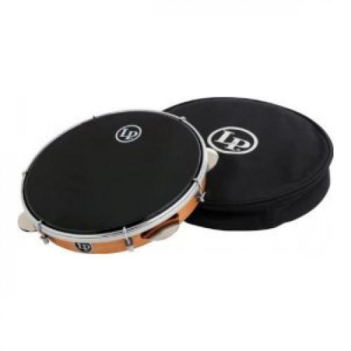 Пандейру Latin Percussion LP 3010 10