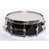 Snare Drum Premier Classic 22845 14