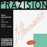 Комплект струн для контрабаса Thomastik Prazision 127 Струни для контрабаса Thomastik 127