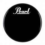 Пластик Pearl PTH-22PL