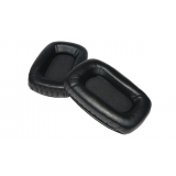 Ear pad set Beyerdynamic EDT 100 S
