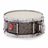 Snare Drum Premier Modern Classic 2608 13