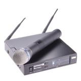 Радіосистема Beyerdynamic Opus 660 Set (598-622 MHz)