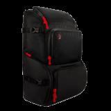 Рюкзак для музичних аксесуарів D'Addario PW-BLGTP-01 Backline Gear Transport Pack