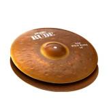 Тарілка для барабанів Paiste RUDE Wild Hi-Hat 14