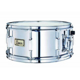 Snare Drum Peace SD-101