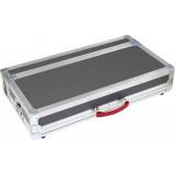 Кейс для DJ обладнання Pioneer PRO-350FLT-P