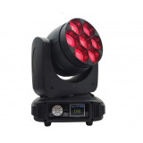Moving Head Perfect PR-C067A Pixel control 7* 40W RGBW 4in1