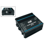 DI-Box пассивный Gatt Audio DIP-01