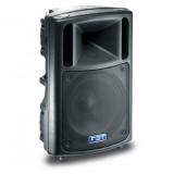Активная акустическая система FBT EVO2MAXX 6A