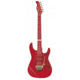 Гітара електро Fernandes LA-115KK PRD (Japan)