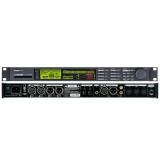 Processor audio processing TC Electronic FINALIZER 96K