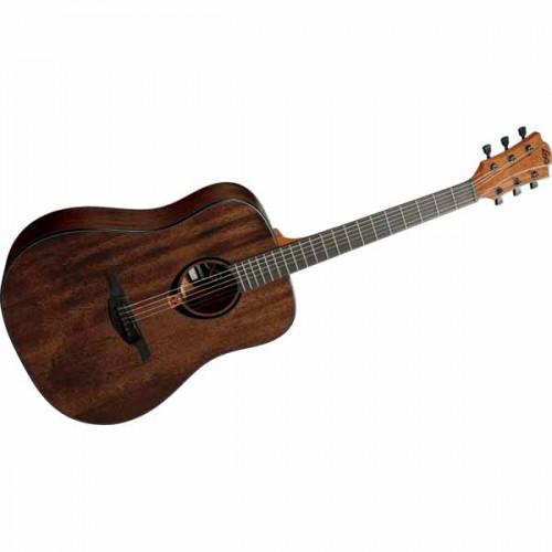 Гітара акустична Lag Tramontane T90D