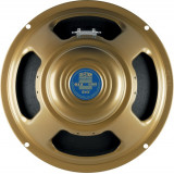 Speaker guitar Selestion GOLD