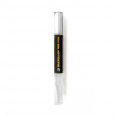 Universal Lubricant Dunlop 6567 System 65 Superlube Gel Pen
