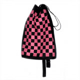 Bag Pink cub