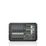Powered mixer Behringer PMP960M