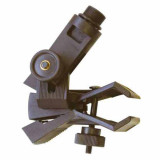 Microphone Holder Bespeco HM12A