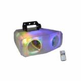 Світловий LED прилад STLS VS-9