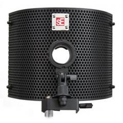 Acoustic baffle sE Electronics IRF-II
