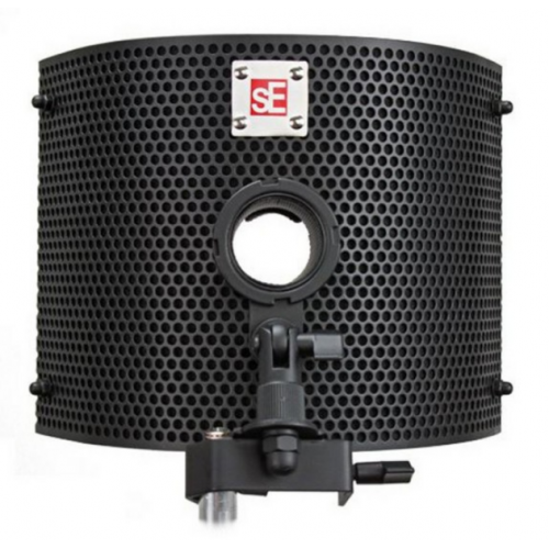 Акустичний екран sE Electronics IRF-II