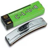 Губна гармоніка Seydel Club 40 C