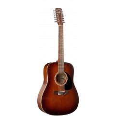 Акустична гітара Art & Lutherie (by Godin) 026548 - 12 (Cedar Antique Burst)