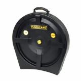 Cymbal Case Hardcase HN9CYM22
