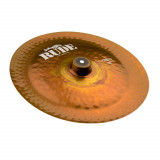 Тарілка для барабанів Paiste RUDE China 18