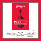 Cтруна D'addario J814 (G) Prelude (4/4M)