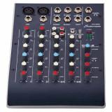 Мікшерний пульт Studiomaster C2S-2