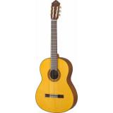 Гітара класична Yamaha CG162S