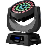 Moving Head Color Imagination SI-061 LEDZOOM 360F