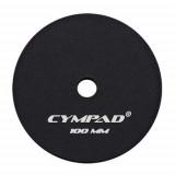Набір прокладок для тарілок Cympad Moderator Single