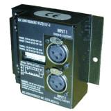 Filter QSC LF-3