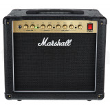 Гітарний комбопідсилювач Marshall DSL5C