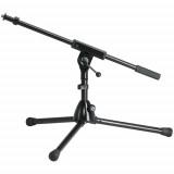 Стойка для микрофона König & Meyer 259/1