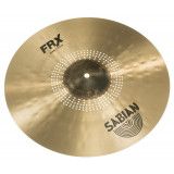 Тарілка для барабанів Sabian FRX1706 17